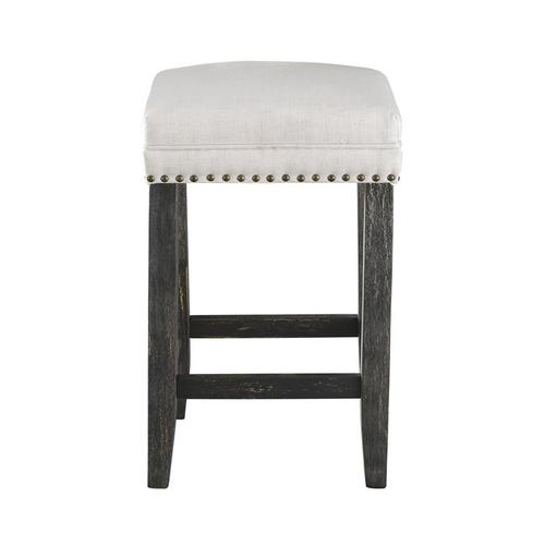 Gallery - Counter HT Stool 2PK Priced EA