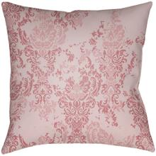 """View Product - Moody Damask DK-017 18""""H x 18""""W"""