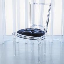 Marilyn Side Chair-COM