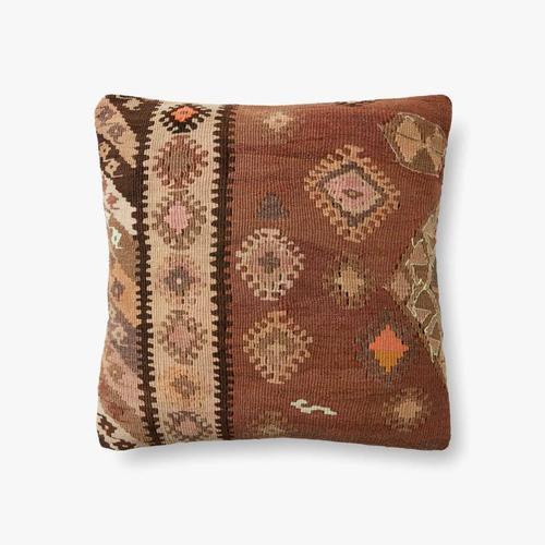 0350630162 Pillow