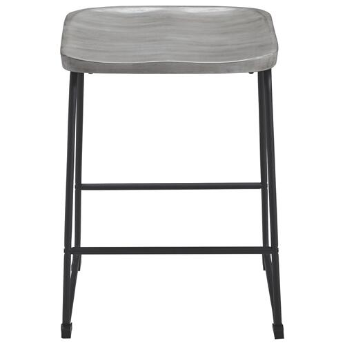 Signature Design By Ashley - Showdell Counter Height Bar Stool