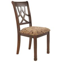 Leahlyn Single Dining Chair