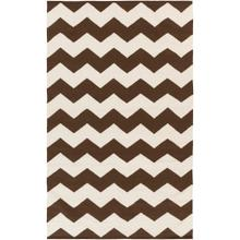 View Product - Vogue AWLT-3017 3' x 5'