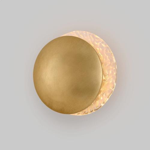 Product Image - Libra 255-12
