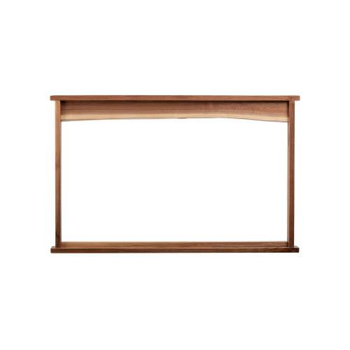 Green Gables Furniture - Richardson Mirror