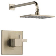 Product Image - Tempassure® Thermostatic Shower Only Trim