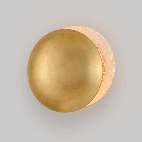 Product Image - Libra 255-13