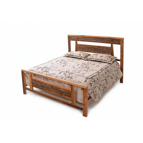 Green Gables Furniture - Hayden Bed