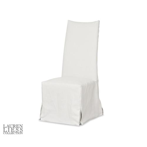 Taylor King - Linger Dining Chair