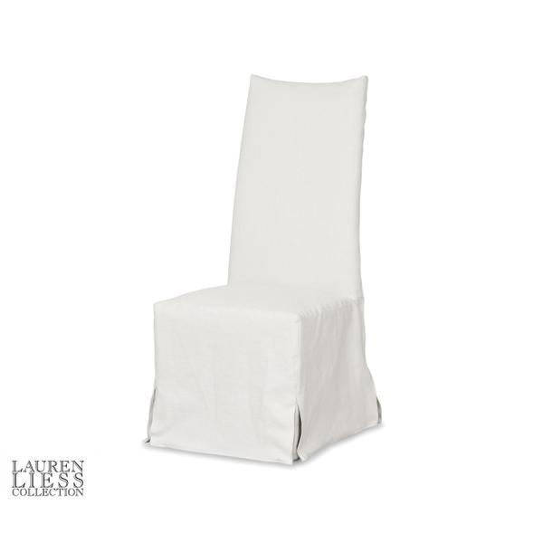 See Details - Linger Dining Chair