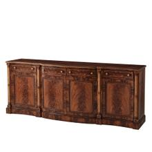 View Product - Avenall Sideboard