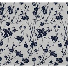 Hilary Farr Designs 0489-66
