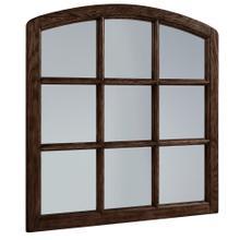 MIRROR,BELGIAN WINDOW SHOP FLO