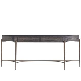 See Details - Oslo Console Table