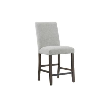 See Details - 5060 Dining 2-Pack Parsons Barstools