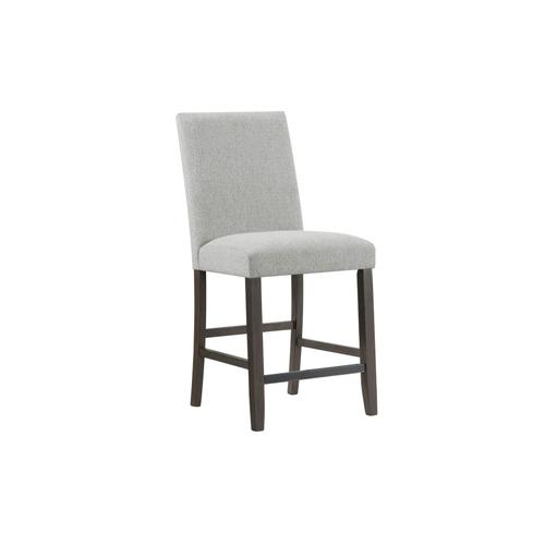 Gallery - 5060 Dining 2-Pack Parsons Barstools