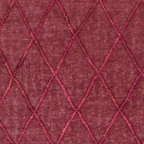 Surya - Mateo MAE-1002 9' x 13'