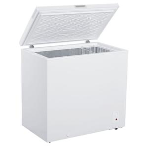 Avanti7.2 Cu. Ft. Chest Freezer - White