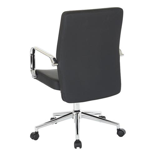 Mid-back Managers Chair