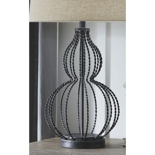 Linora Table Lamp