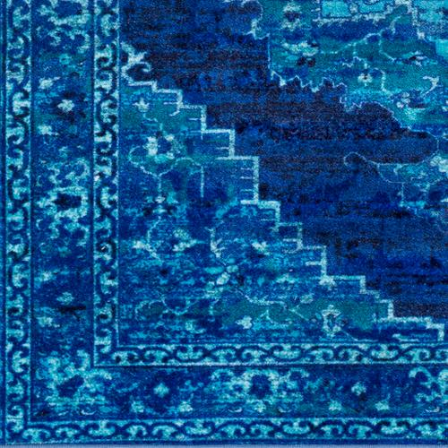 "Silk Road SKR-2318 2'7"" x 7'3"""