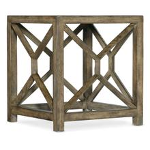Product Image - Sundance Square End Table