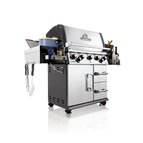 Broil King - Imperial 590