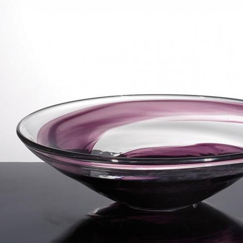 Furniture of America - Meryl Decorative Bowl (4/box)