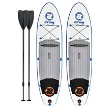 See Details - Z-RAY A2 Paddle Board Set - 2 pack