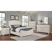 Vintage Estates Queen Bed Product Image