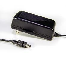 pureFlow CIRCULATOR Power Adapter