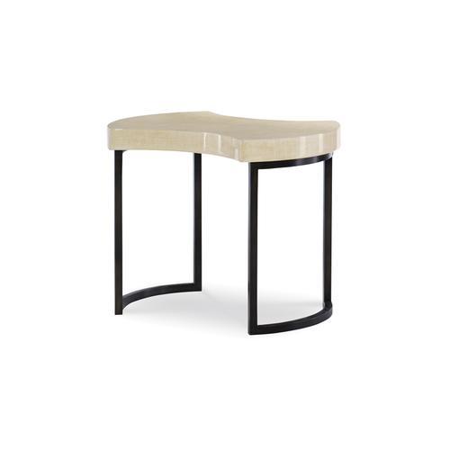 Maitland-Smith - FANCY BUNCHING COCKTAIL TABLE