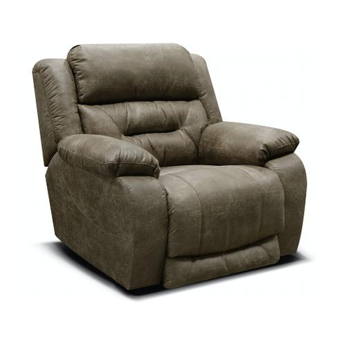 England Furniture - EZ9B032 EZ9B00 Minimum Proximity Recliner