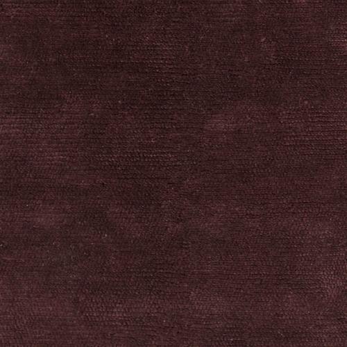 """Surya - Cambria CBR-8707 6"""" Swatch"""