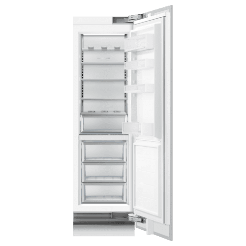 """Fisher & Paykel - Integrated Column Refrigerator, 24"""""""