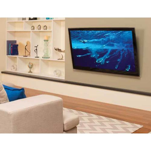 "Tilting TV Wall Mount for 42""-90"" TVs"