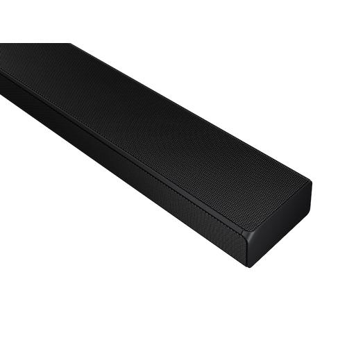 Gallery - HW-A650 3.1ch Soundbar w/ Dolby 5.1 / DTS Virtual:X (2021)