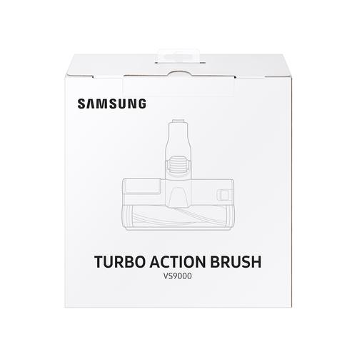 Samsung Jet™ Turbo Action Brush - Jet™ 70 Pet