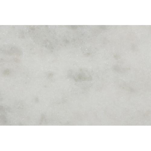 Porter International Designs - Arezzo Marble Console Table, 8862