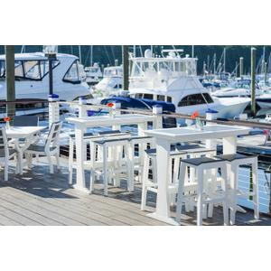 Sym Pub Table (221)