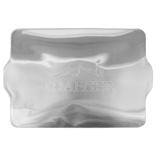 Traeger Grills - Traeger Drip Tray Liners - 5 Pack - Silverton 620 Grill