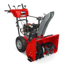 "30"" Dual-Stage Snow Blower"