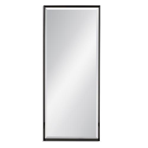 Driessen Leaner Mirror