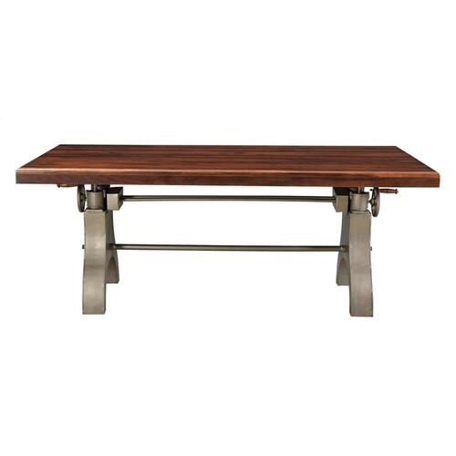 Gallery - Dining Table 2 CTN