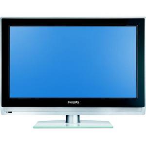 "81 cm (32"") LCD Pro: Idiom Professional LCD TV"