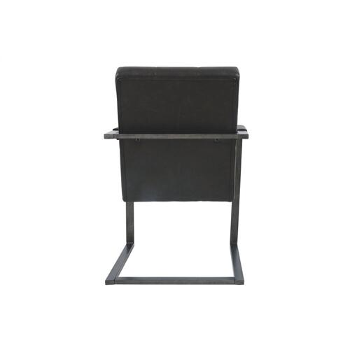 Signature Design By Ashley - Home Office Desk Chair (2/cn)