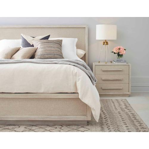 A.R.T. Furniture - Cotiere Queen Panel Bed