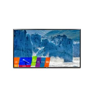 LG Electronics22'' LS660V FHD Pro:Centric® Smart TV for Cruise Ship Staterooms & Crew Cabins with Pro:Idiom®, WebOS™, EZ Manager, & Bluetooth Sync