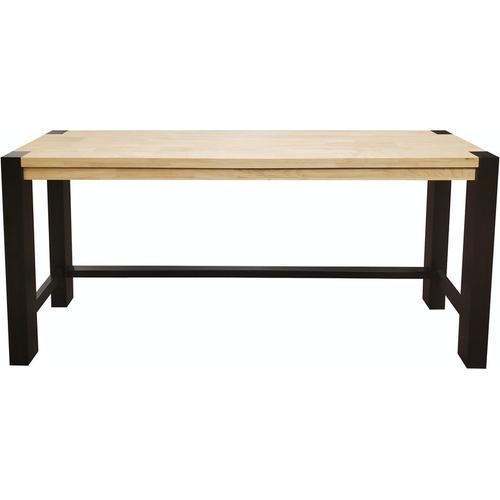 John Thomas Furniture - Chicago Counter Table