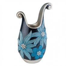 View Product - Felicia Decorative Vase (4/box)